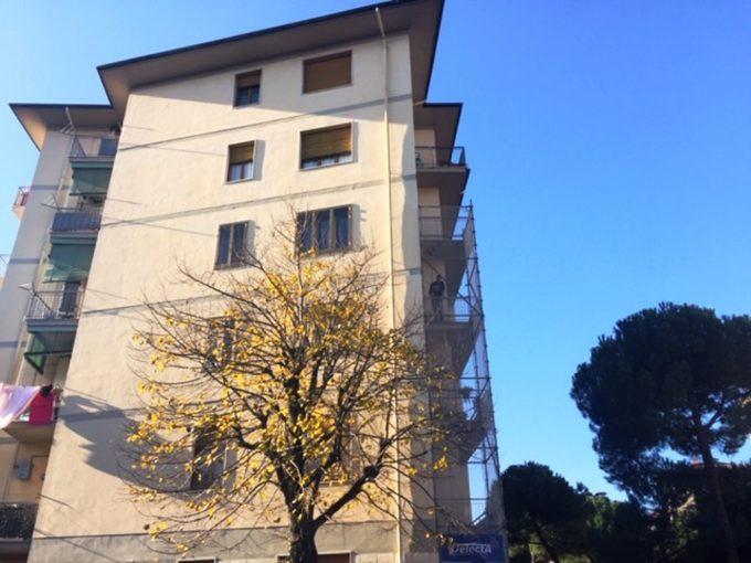 Scandicci Casellina ultimo bilocale di nuova ristrutturazione
